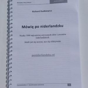 mówię_po_niderlandzku