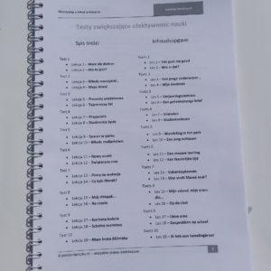 mówię_po_niderlandzku_testy